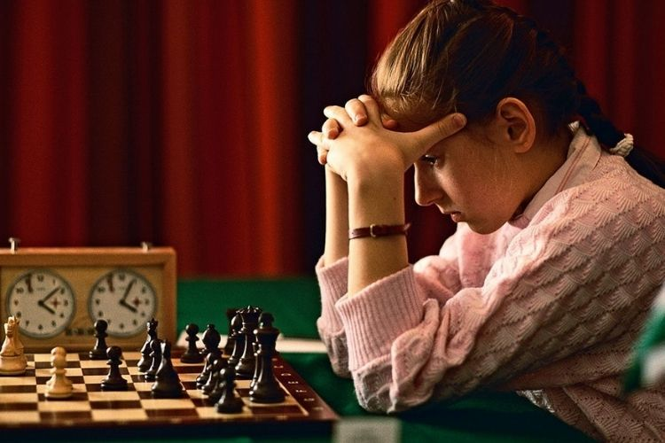 bien jouer au jeu d'échecs, conseils